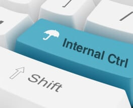 Internal Controls under Corporate Governance – Are we in Control?