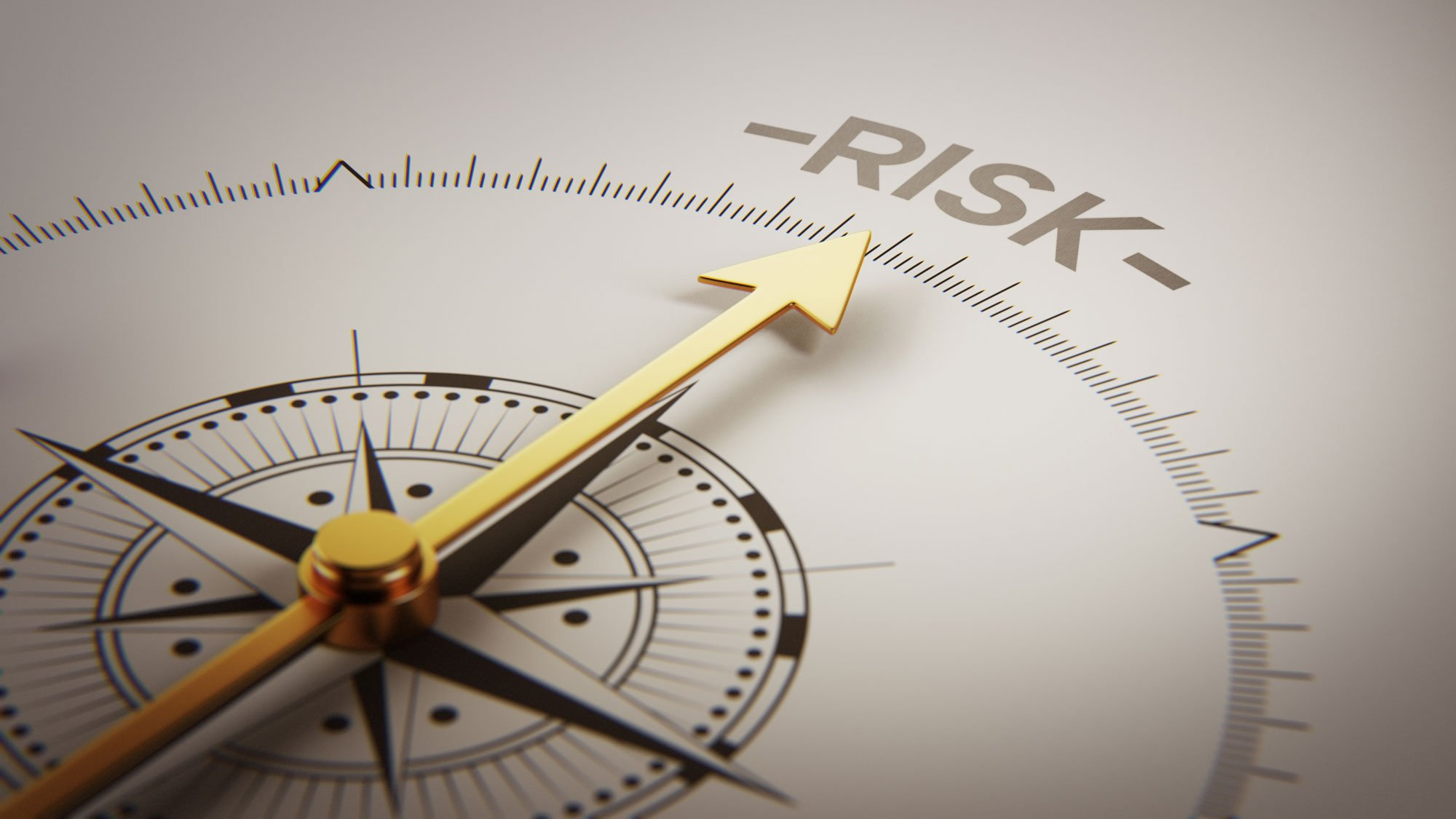 Opaque square of Risk Management – Four misconceptions